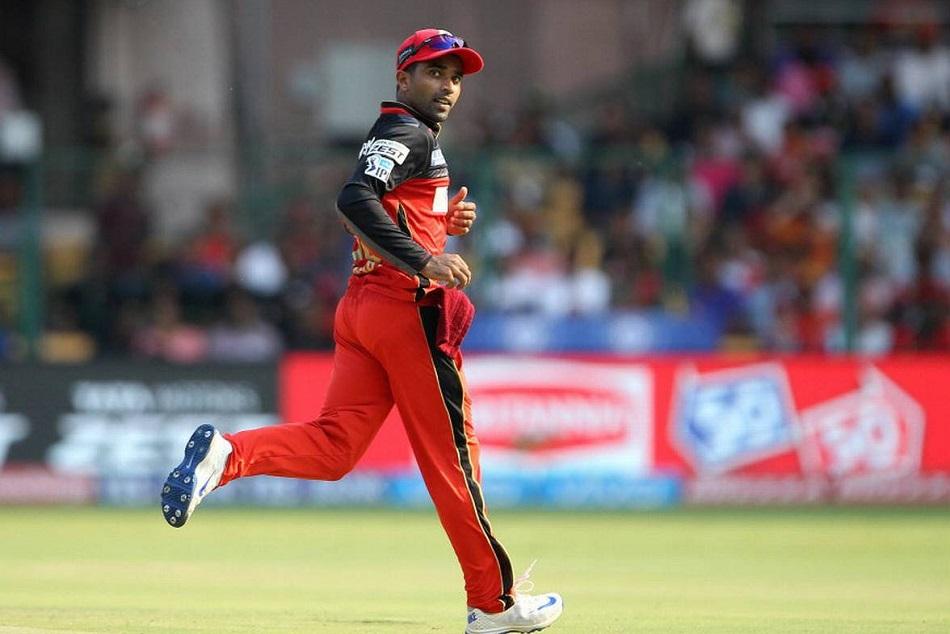 सचिन बेबी ने चुनी ऑल-टाइम फेवरेट IPL XI, श्रीसंथ को किया शामिल