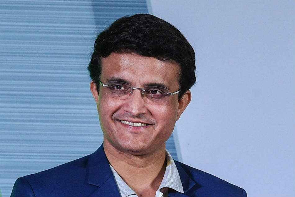 Sourav Ganguly tested negative for COVID-19 after Snehasish Ganguly affected with contagious disease