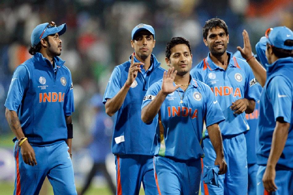 भारतीय क्रिकेटर ने याद किए वो 12 दिन, बताया- मुझे गिरफ्तार करके आतंकवादी वार्ड में ले गए