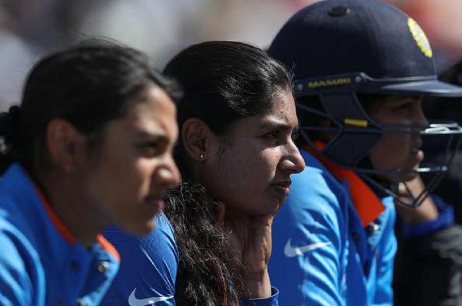 'मैंने सोचा मैं खेल से भी बड़ी हूं': स्टार महिला क्रिकेटर ने बताई करियर की सबसे बड़ी गलती