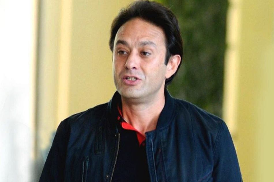 IPL 2021: Ness Wadia estimated the price of two new teams of Indian Premier League