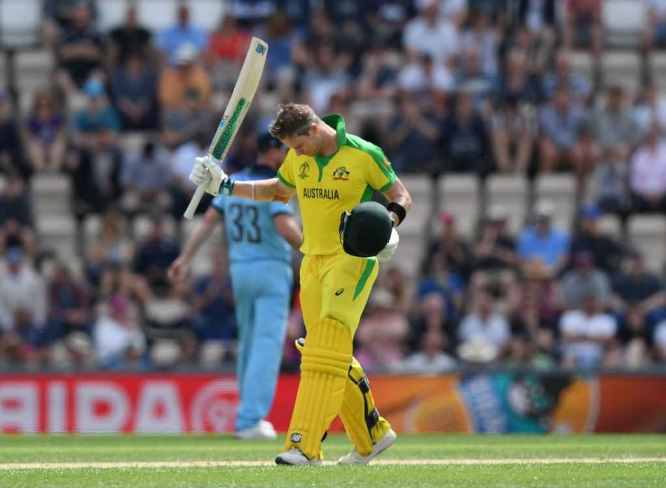 Steve Smith says Ben Stokes is the cricketer every captain would like to want in his team
