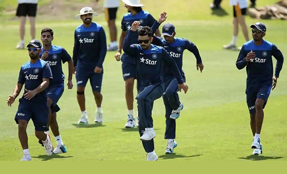 Ajinkya Rahane says his ODI record is good and he eyes on comeback opportunity