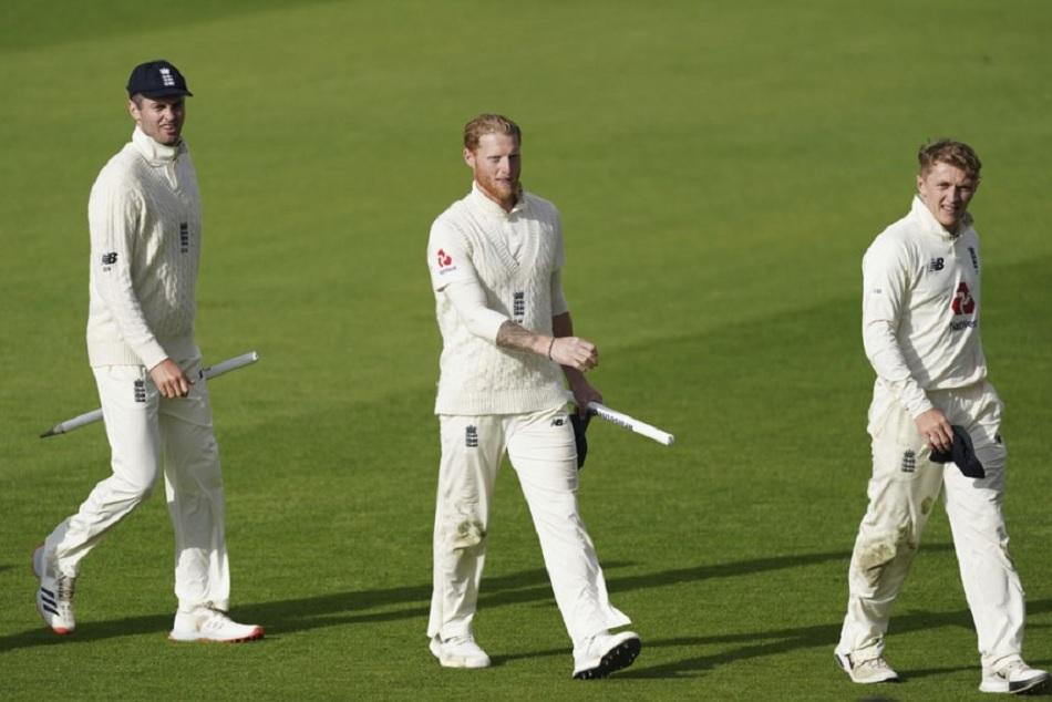 ENG vs PAK: क्या कहता है पहले टेस्ट में मौसम, क्या बारिश बिगाड़ेगी खेल? पढ़िए रिपोर्ट
