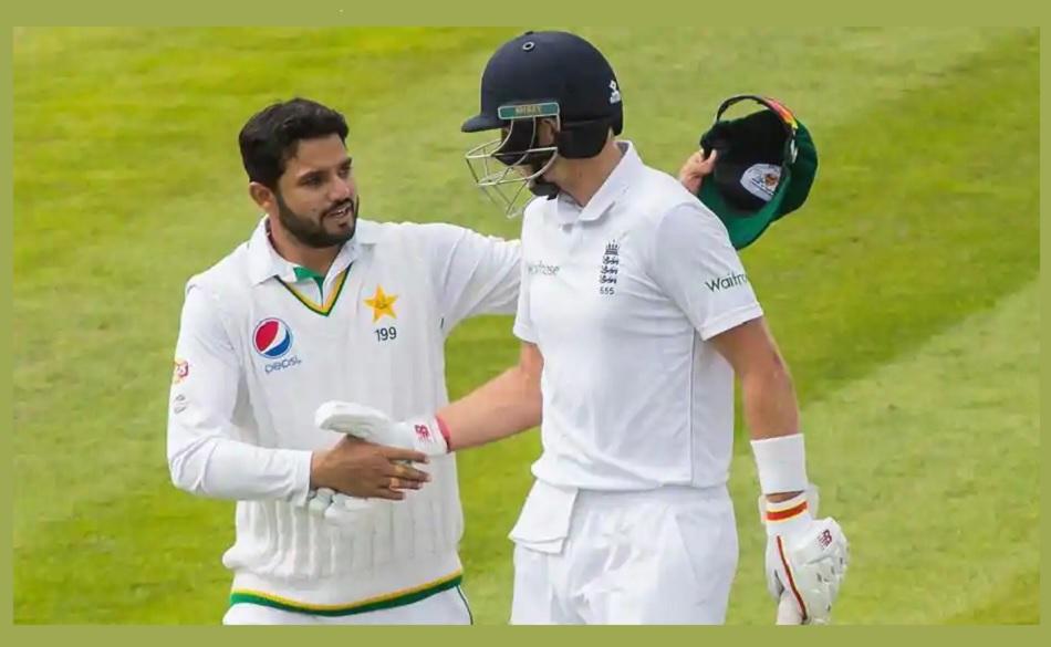 English vs Pakistan 1st Test: Both teams predicted eleven