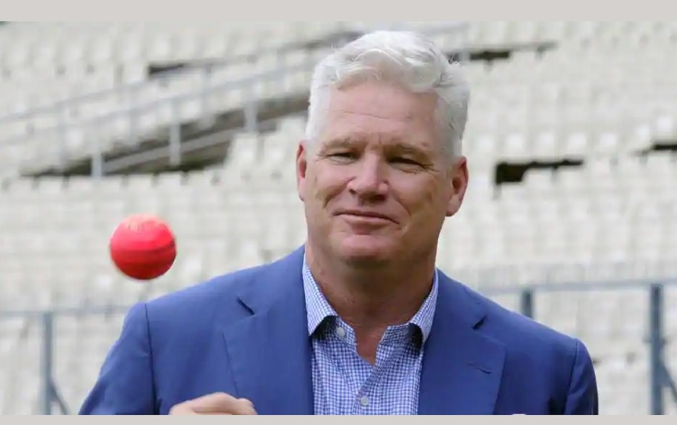 IPL 2020: Dean Jones wants Shubman Gill to open for KKR in upcoming season