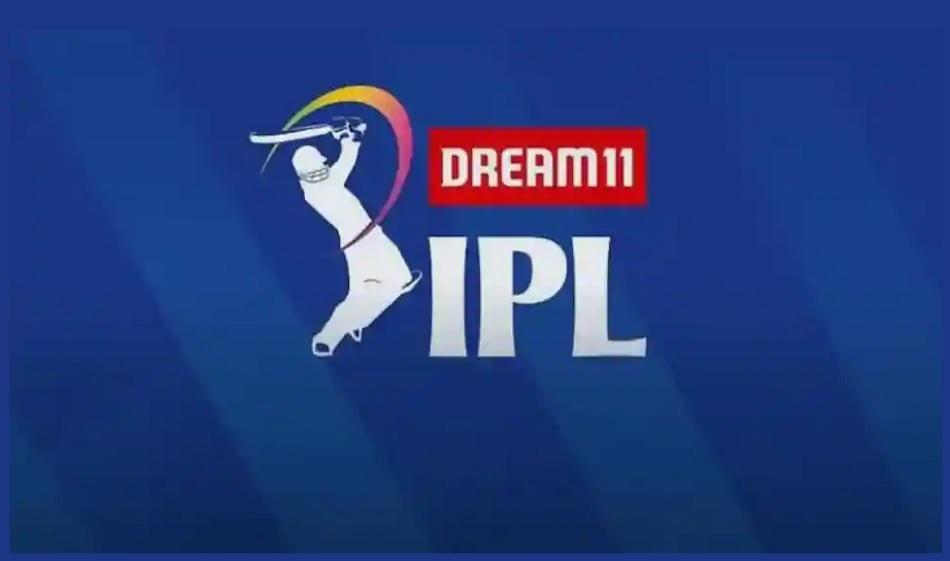 IPL 2020: Indian Premier league new logo reveals it title sponsor name Dream 11