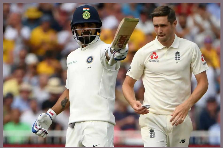 IND vs ENG: 'एशेज से भी बड़ी होगी भारत के खिलाफ जीत', पूर्व इंग्लिश गेंदबाज का बड़ा बयान