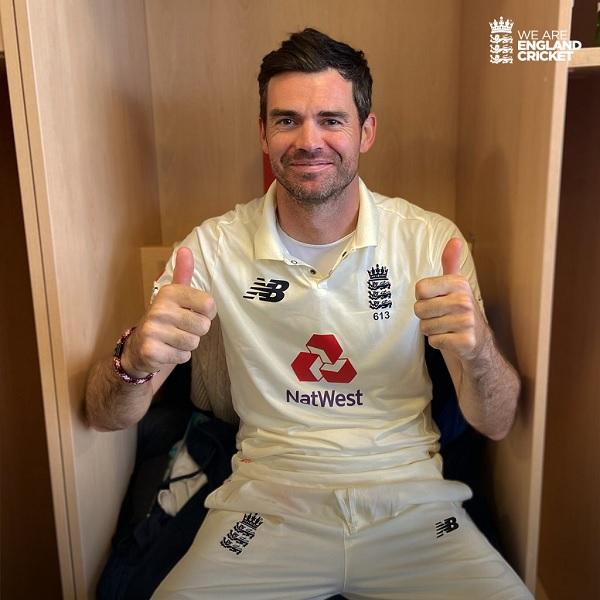 केवल इंग्लैंड में विकेट लेने वाले बॉलर नहीं बनना चाहते-
