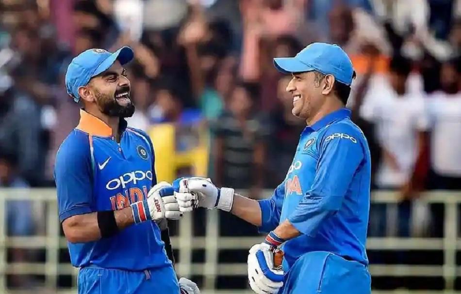 Ajit Agarkar says Virat Kohli has more faith in fast bowling than the MS Dhoni