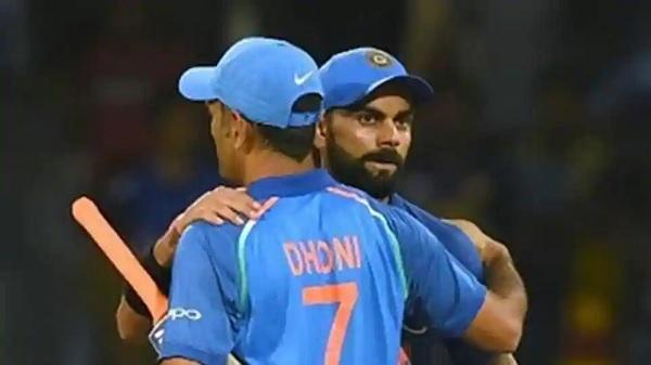 आईपीएल 2020 में आमने-सामने दो कप्तान