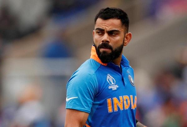 2 ओवर शेष रहते जीता था भारत