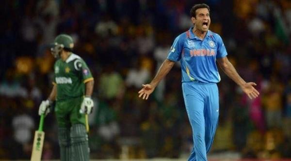 इरफान पठान ने कहा- पाकिस्तान टीम तैयार ही नहीं थी