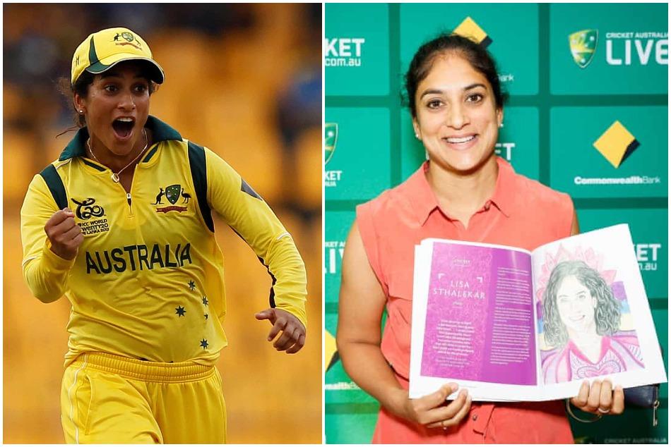 Lisa Sthalekar: Laila from Punes orphanage, who became ICC cricket Hall of Famer