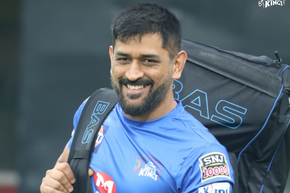 RP Singh said MS Dhoni finishing ability is non to second, though he wanted to bat on no. 4