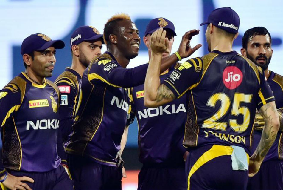 IPL 2020: KKR captain Dinesh Karthik missed Chris Lynn in his side