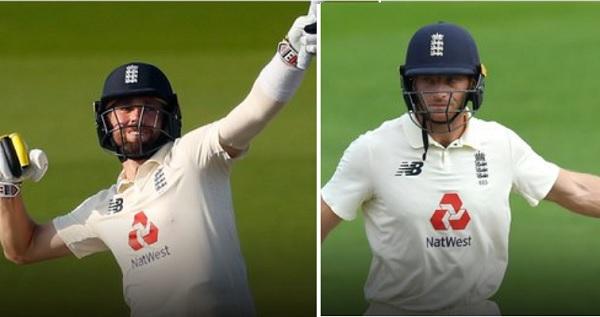 परफेक्ट टेस्ट साबित हुए पहला मैच-