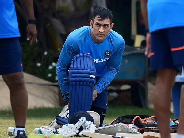 नहीं खेल पाए भारत के लिए एक और विश्व कप-