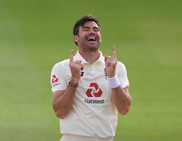 इंग्लैंड को अगले टेस्ट के लिए करना है काफी इन्तजार-