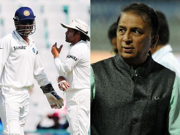 वनडे और टेस्ट में सर्वाधिक रन करने वाले बल्लेबाज हैं सचिन-