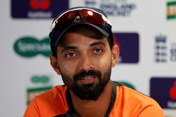 वनडे में अलग भूमिकाओं में सफल रह चुके हैं-