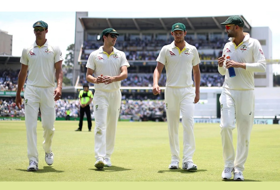 Mithcell Starc gains muscles and modified his action to regain speed, set target for 100 mph