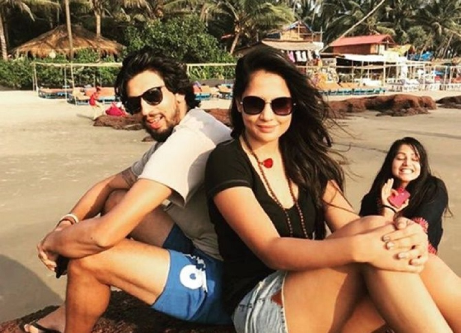 Ishant Sharma says his wife is believing in his potential and she deserves Arjuna award equally