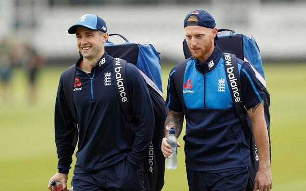 2021 में ऑल-फॉर्मेट के लिए भारत का दौरा करेगा इंग्लैंड