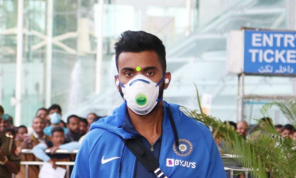 'केवल एक कोरोना केस और ये IPL हो सकता है धड़ाम'- टीम मालिक को लग रहा है डर