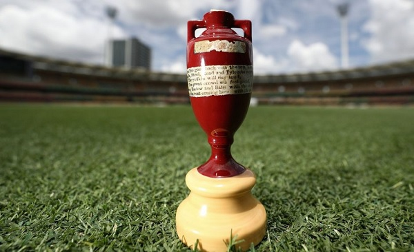 इंग्लैंड ने एक ही दिन में फेंक दिए थे 183 ओवर-
