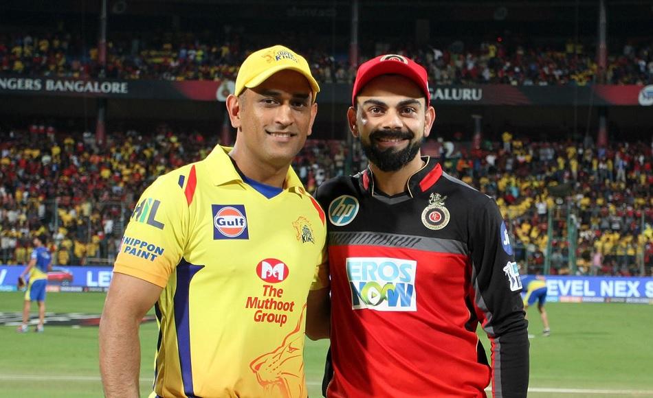 IPL 2020: कोरोना टेस्टिंग, मैच गाइडलाइन्स, वायरस से बचाव के तरीके- जानें सब कुछ
