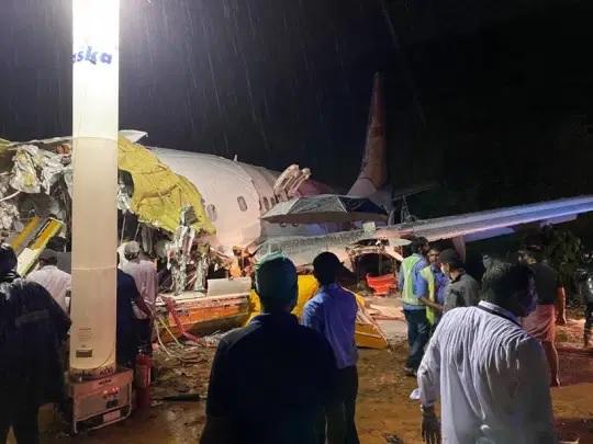AIR India प्लैन क्रैश से शोक में डूबा खेल जगत, जानें क्या बोले सचिन-रोहित