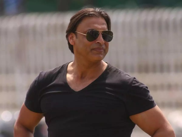 पाकिस्तान के पास कुछ ही असली तेज गेंदबाज बचे हैं