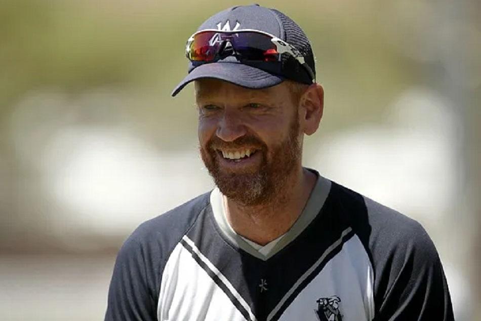 IPL के चलते इंग्लैंड दौरे के लिए ऑस्ट्रेलियाई टीम के साथ नहीं जाएंगे मैकडोनाल्ड