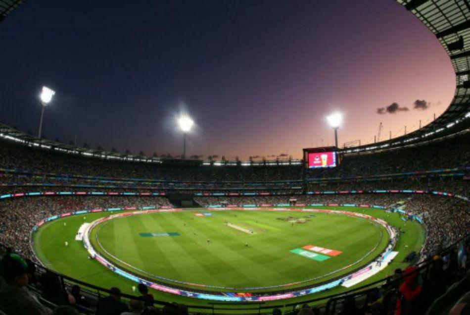 तंजानिया में शुरु होगी APL T20, 16 अगस्त को होगा फाइनल