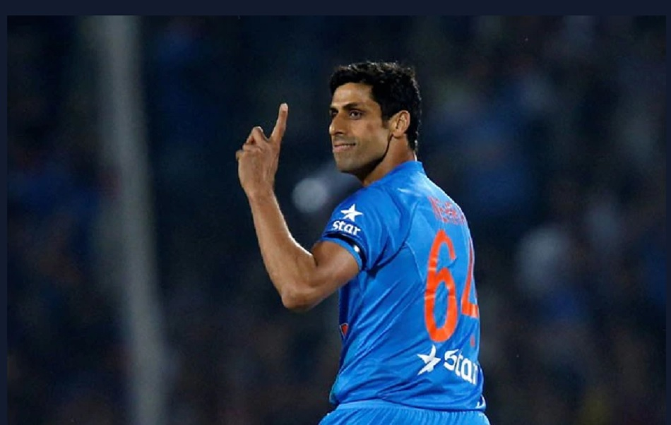 Australia Vs India Ashish Nehra Slams Virat Kohli For His Poor Decisions During Series