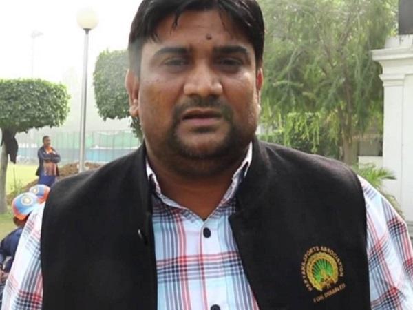 बीसीसीआई प्रमुख के रूप में गांगुली से कई उम्मीदें