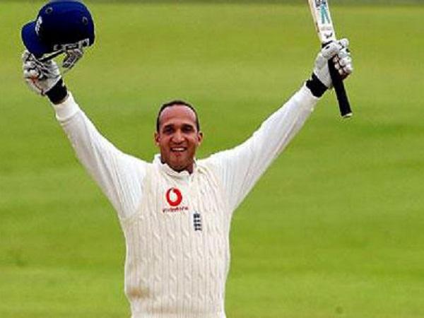 कभी रहे थे टेस्ट टीम के कप्तान