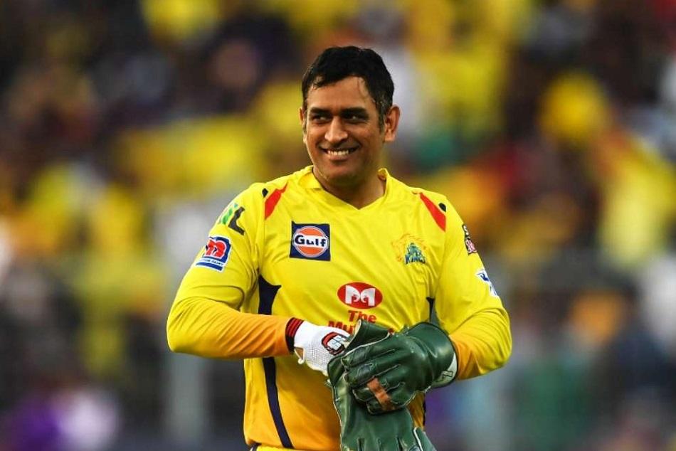 टिकट के दोगुने पैसे खर्च कर धोनी की बैटिंग देखना चाहता है ये पूर्व भारतीय क्रिकेटर