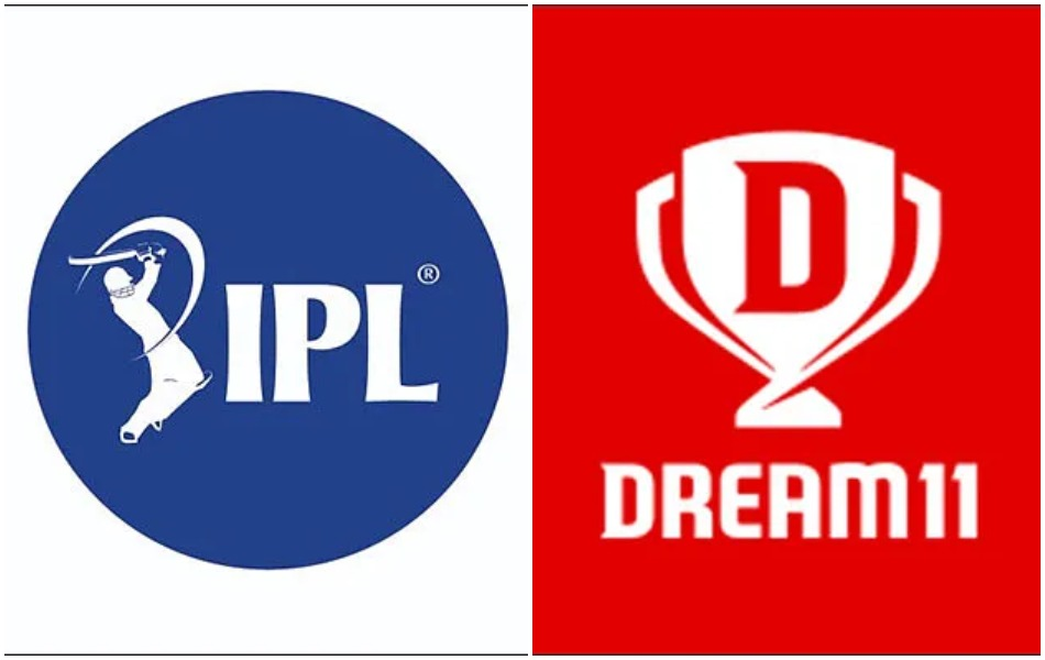 Traders body CAIT raising objections over the Indian Premier Leagues title sponsor Dream 11