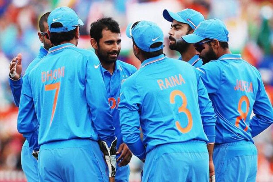 इस क्रिकेटर की पत्नी को मिली रेप की धमकी, PM मोदी से लगाई मदद की गुहार