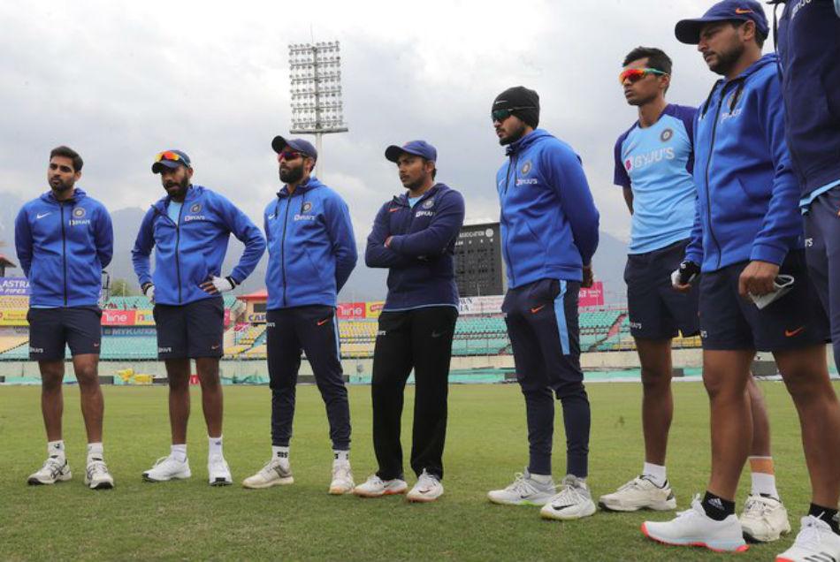 कोरोना नहीं IPL के चलते BCCI ने रद्द किया इंग्लैंड का भारत दौरा, जानें अब कब होगी सीरीज