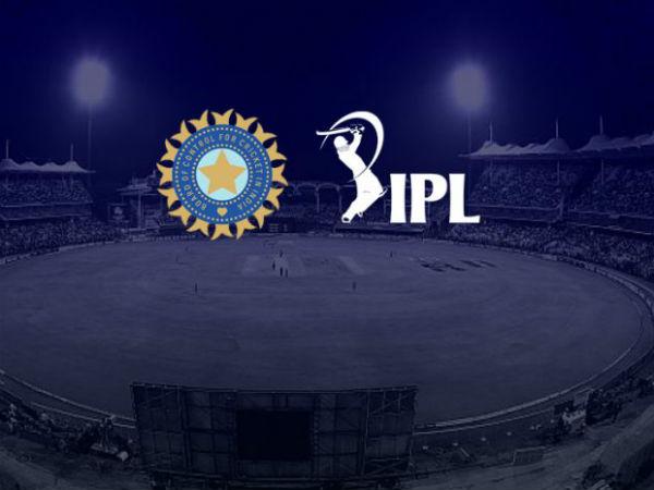 IPL 2020 के टाइटल स्पॉन्सरशिप की रेस में शामिल हुई TATA, इन दो कंपनियों ने जमा की बोली