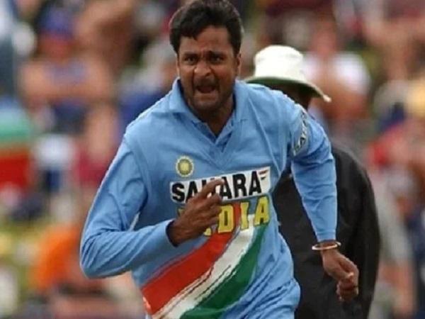 क्रिकेटर ऑफ द ईयर भी चुने गए