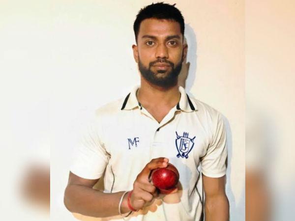 IPL में जगह नहीं मिलने पर मुंबई के तेज गेंदबाज ने किया सुसाइड, डेल स्टेन से होती थी तुलना