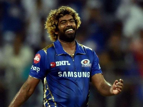 19 सितंबर को शुरू होना है IPL