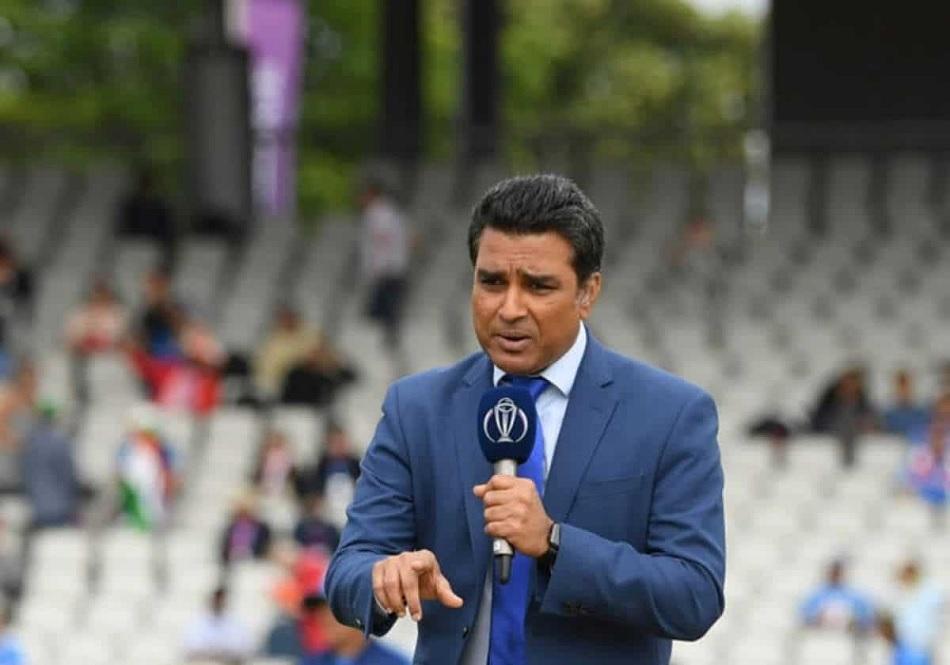 'टैलेंट है, क्लास है': मांजरेकर ने बताया किन दो खिलाड़ियों के लिए बड़ा होने जा रहा है IPL 2020