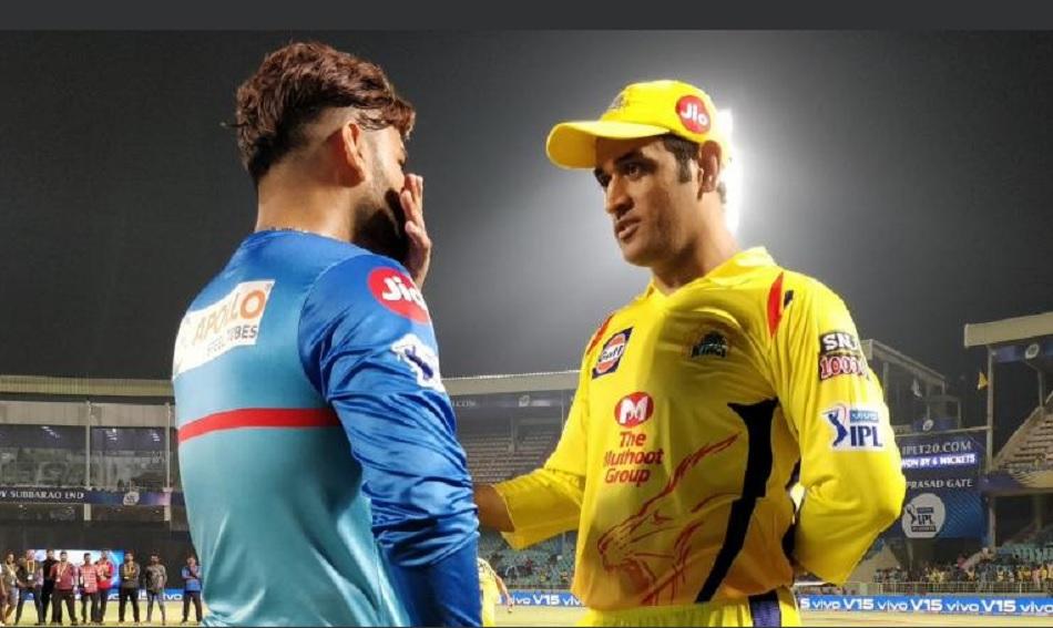 'धोनी खेलेंगे अगले दो IPL, तो क्या 2021 T20 वर्ल्ड कप में जगह बना पाएंगे पंत?'