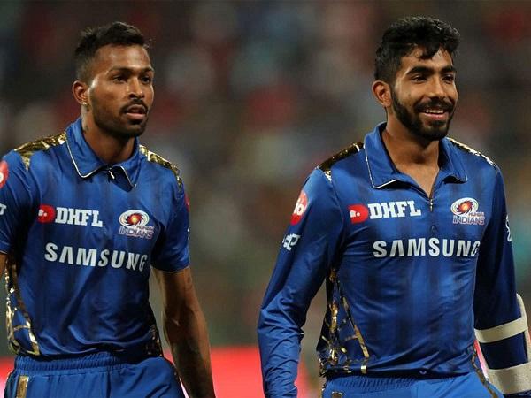 मुंबई इंडियंस के पास सबसे खतरनाक गेंदबाजी