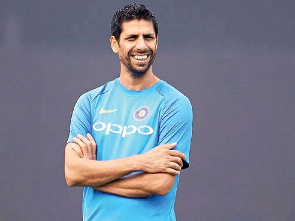 आशीष नेहरा ने कुंबले को बताया देश का महानतम मैच विनर-